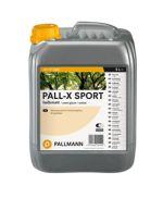 Pall-X Sport