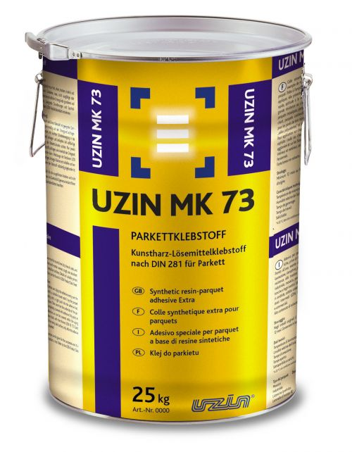 Uzin mk 73